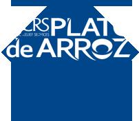 CRS Plato De Arroz
