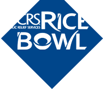 CRS Rice Bowl