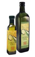 olive oil servv