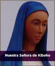 Kibeho-ESP