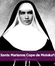 Marianne_SP